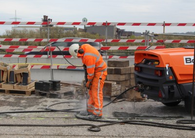 Herstal_Speed Travaux (17)