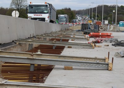 Herstal_Speed Travaux (4)